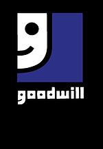Amazing Goodwill