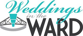 weddings in the ward logo sm