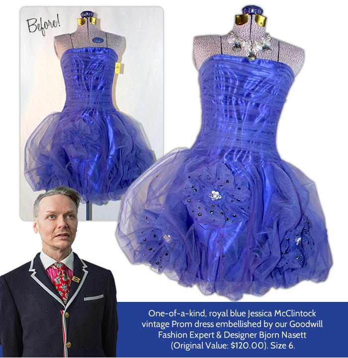 12d471554d6 InstaGlam  Your DIY Prom Dress