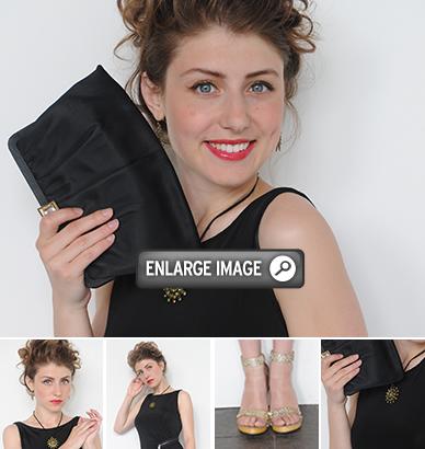 Emily - Amazing Looks