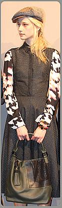 Trina Turk fashion