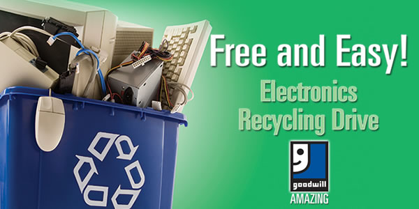 the mission of virgin electronics in recycling electronics and donating to the less fortunate commun Drop-off locations locate the nearest drop-off location read more host a drop-off location hosting a recycle my cell drop-off location provides a.