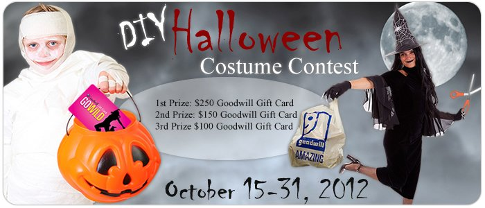 costume contest header1012