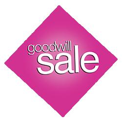 gw sale graphic.fw