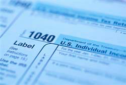 Irs donation value guide.