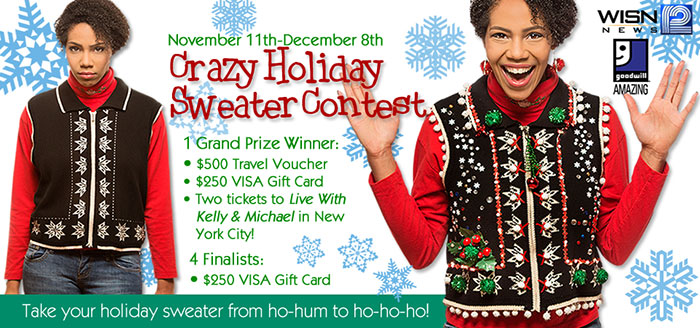 crazy sweater contest banner 2 700 1113