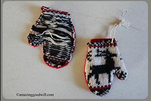 stockings 006