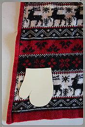 stockings 004