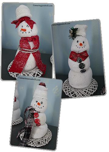 snowmen 054 055 058.fw