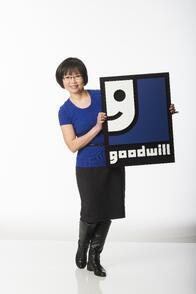 Jobs at Goodwill