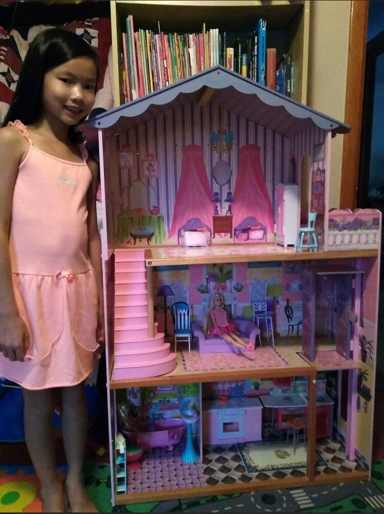 2021-amazing-finds-contest-dollhouse