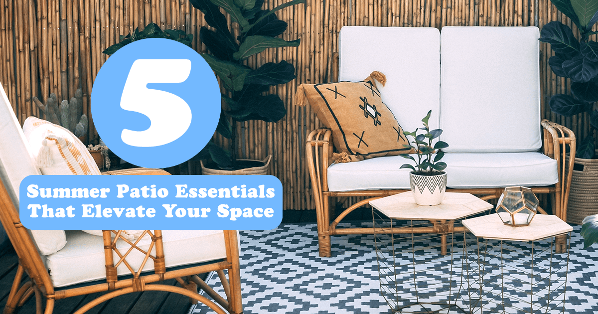 5-summer-must-haves-featured-v1