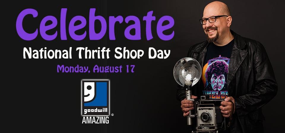 National-Thrift-Shop-Day-960x450