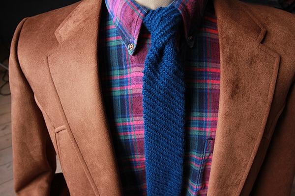 Flannel is Fashion