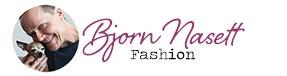 Goodwill Fashion Expert Bjorn Nasett