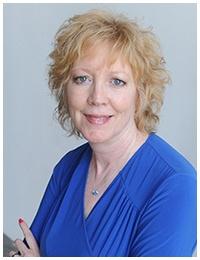 Merri Cvetan - Goodwill Home Decor Expert