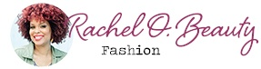 Goodwill Fashion Expert - Rachel O. Beauty