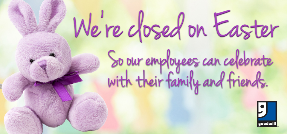Closed on Easter_960x450