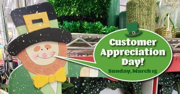 Customer Appreciation day -St-Patricks-1200x620-web-banner
