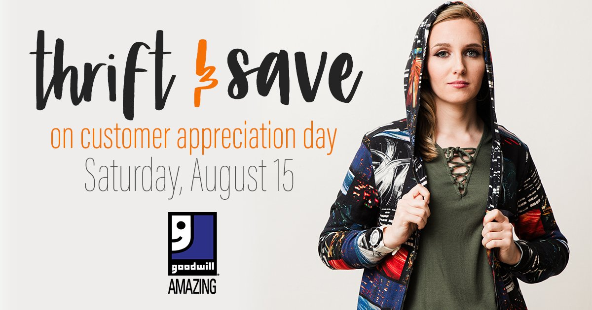 Customer-Appreciation-Aug2020_1200x630