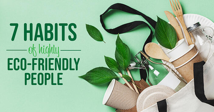 Eco-Habits-blog-banner1200x630