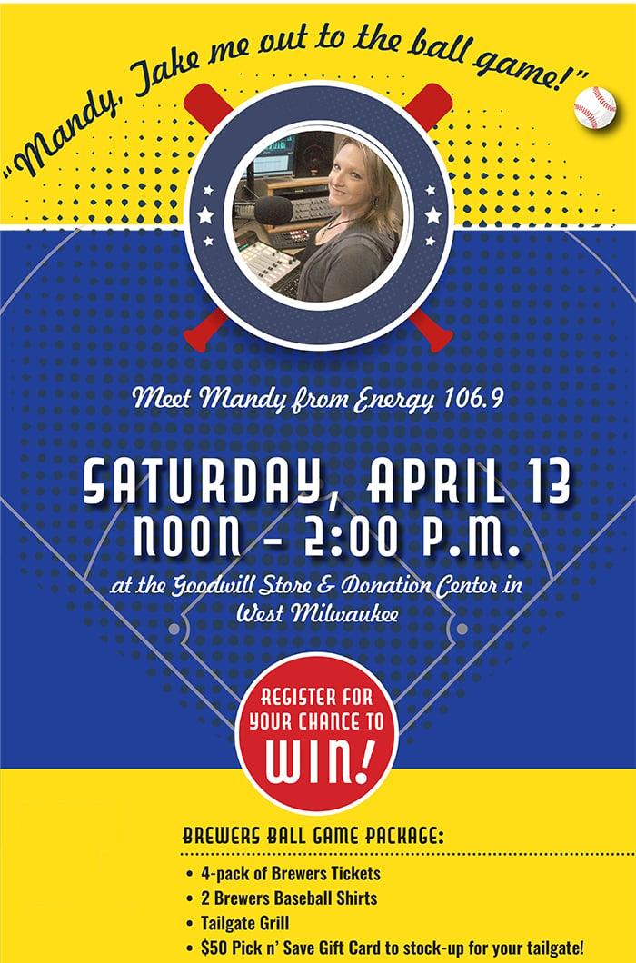 Baseball-Event_Mandy Scott_2-April2019