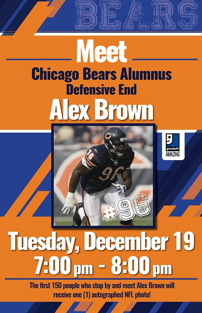 Bears-Appearance_AlexBrown-700.jpg