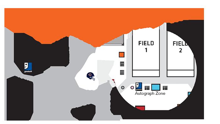 Bears-Training-Camp_Map-2018