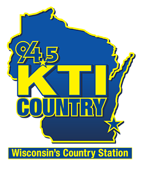 KTI COUNTRY