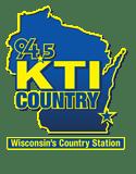 KTI COUNTRY