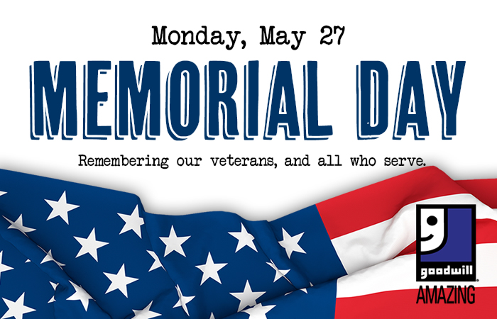 Memorial-Day_header_May2019