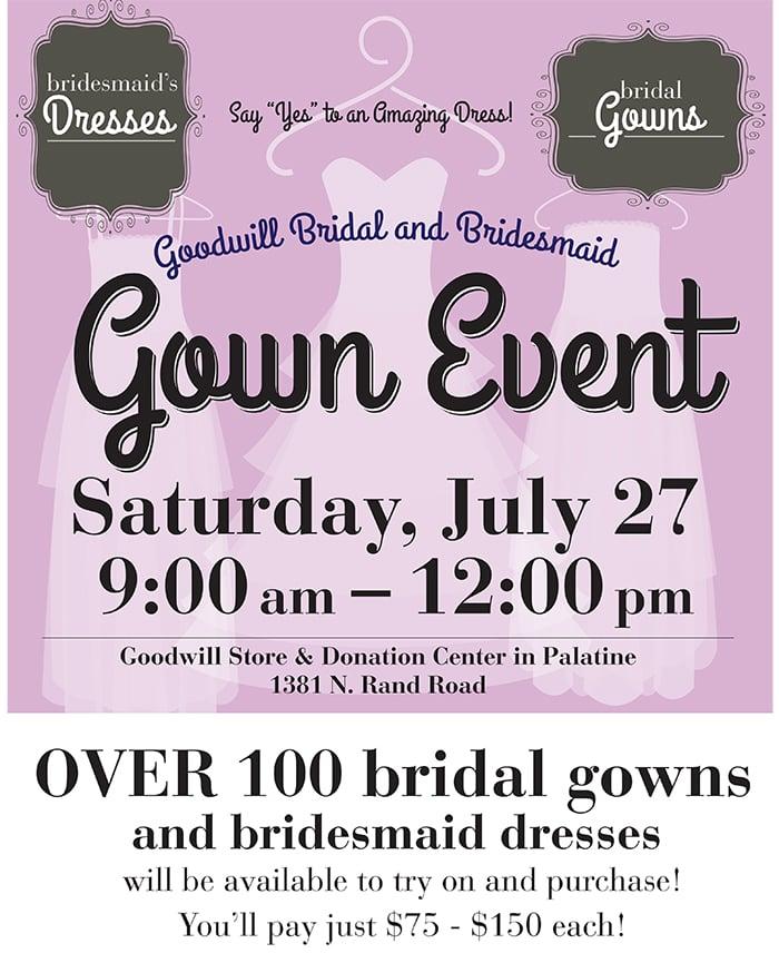Palatine-Wedding-Event_email_July2019