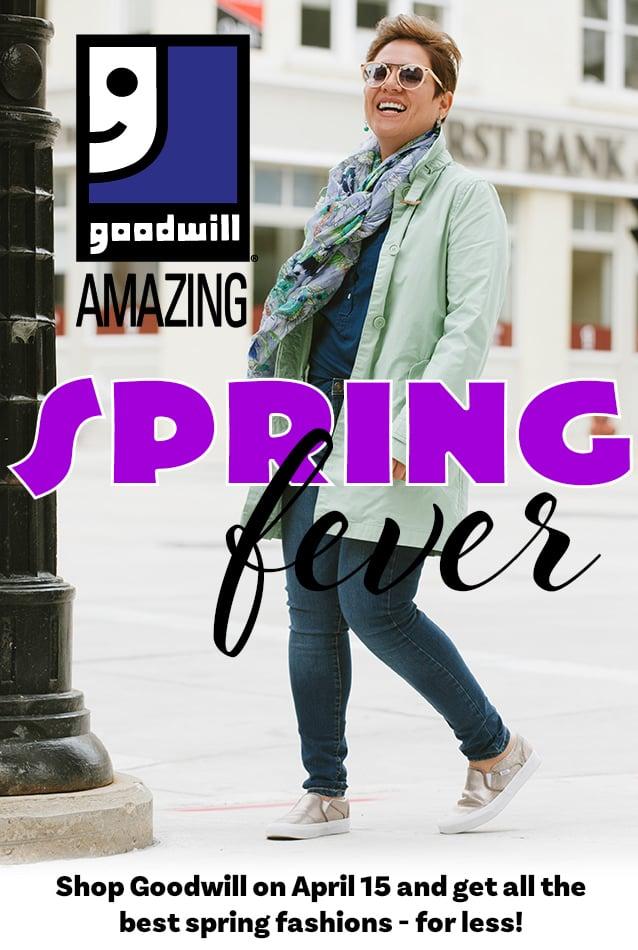 Spring-fashion-Customer-Appreciation_April2019