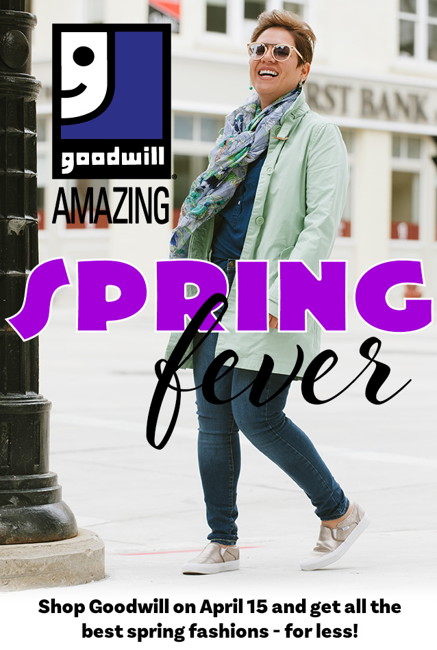 Spring-fashion-Customer-Appreciation_April2019