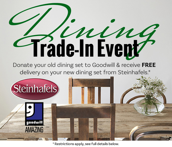 Steinhafels-Dining-Trade-in_email_Sept2019