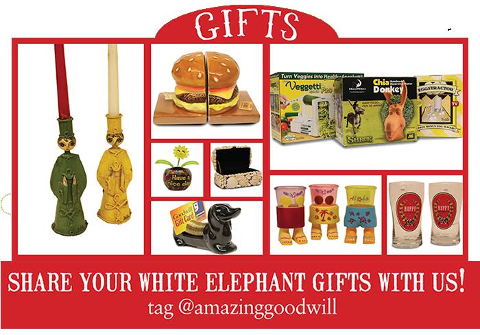 White_Elephant_gifts-block_Nov2018.fw