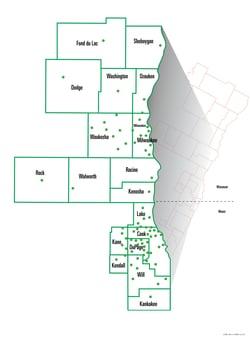 Facilities Map_store&donationcenters_nolegend2018_3D