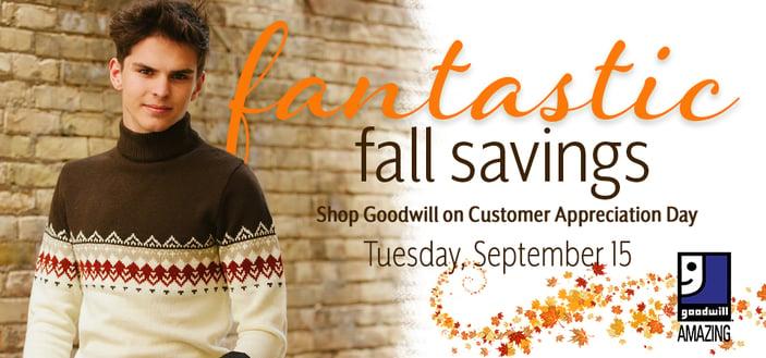 Fantastic-Fall-Savings-960x450