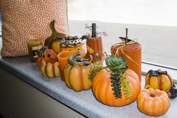 GoCrazyforPumpkins