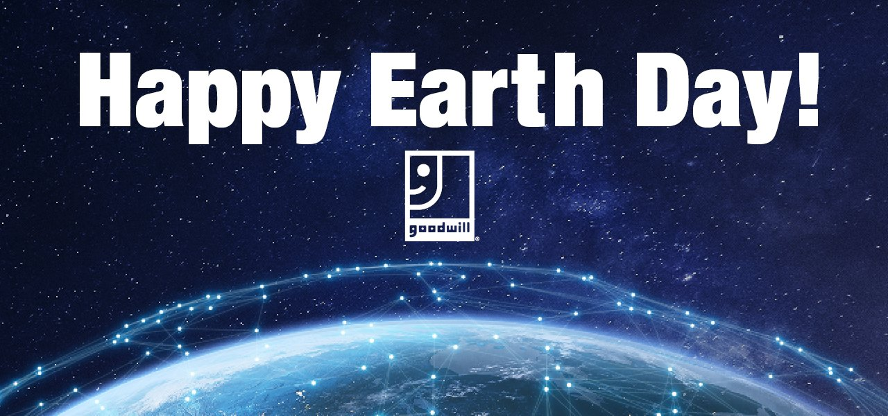 Happy Earth Day Suite_960x450_v2