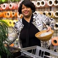 Kathy Davis-Store (2)