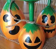 Pumpkins-215