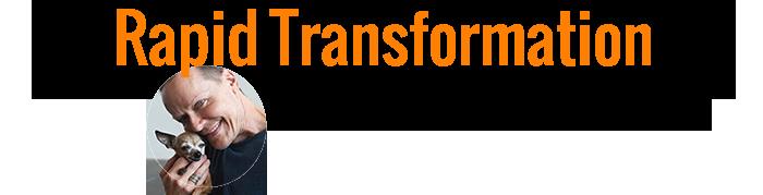 Bjorn-Transitioning for Fall