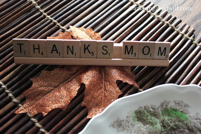 words-of-thanks-4-700
