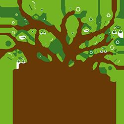 tree iron-on-small