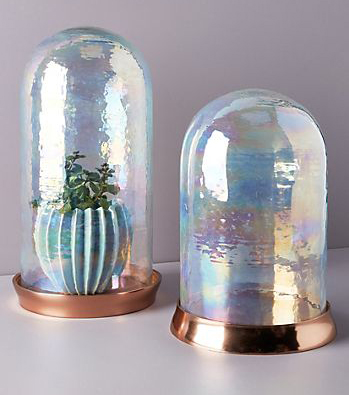 Iridescent - Source Anthropologie