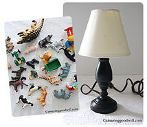 lamp_small-toys.fw