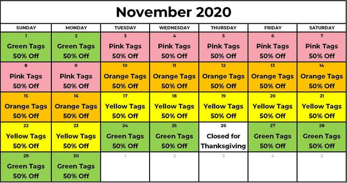 November 2020 Tag Sale_v2