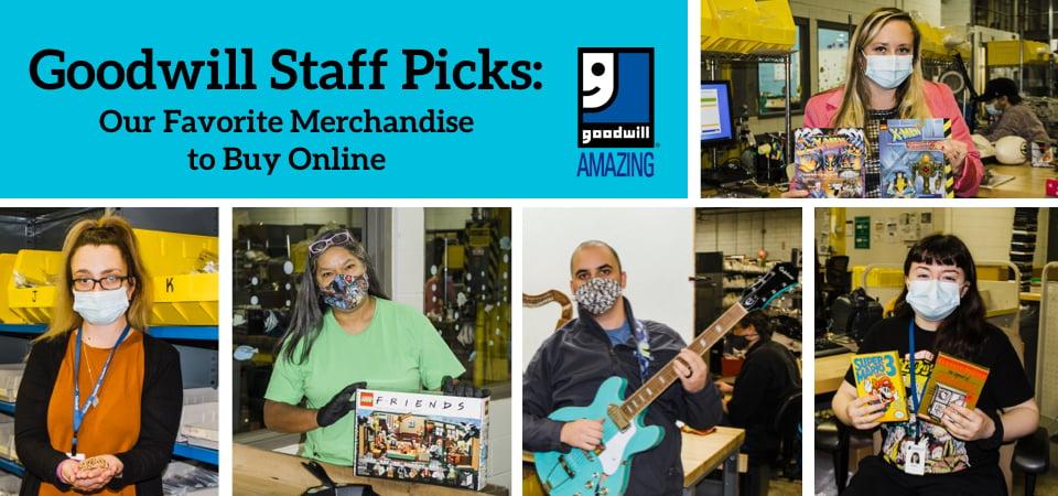 Staff Picks_960x450_GW