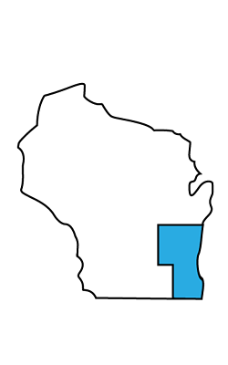 State-and-territory-outline_WI